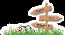 Retovje - izvir Ljubljanice | Kam na izlet ?
